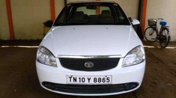 Used 2010 Tata Indigo CS for sale
