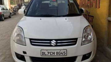 2009 Datsun GO for sale at low price