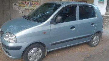 Hyundai Santro Xing GL 2005 for sale