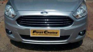 Ford Figo Aspire 2016 for sale