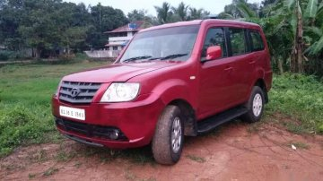 Used 2008 Datsun GO for sale