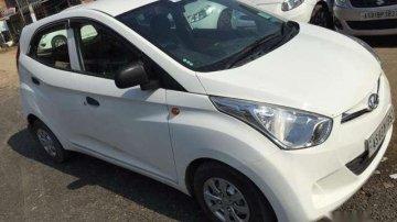 2012 Hyundai Eon for sale