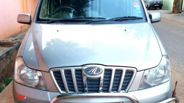 Mahindra Xylo E8 ABS Airbag BS-III, 2010, Diesel for sale