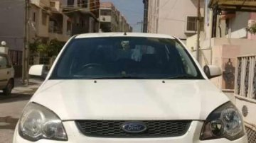 Used Force One car 2011 for sale at low price