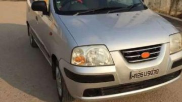 2004 Fiat 500 for sale at low price