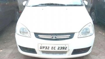 Tata Indica 2012 for sale