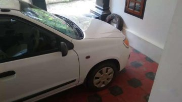 Maruti Suzuki Alto K10 2010 for sale