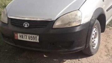 Used Tata Indica 2007 car at low price