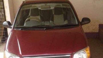 2016 Maruti Suzuki Alto K10 for sale at low price