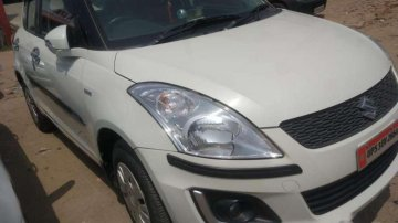 Used Maruti Suzuki Swift VDI 2015 for sale