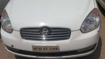 Used 2008 Hyundai Accent for sale