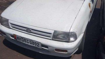 1998 Maruti Suzuki Zen for sale at low price
