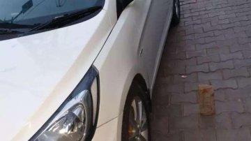 Used Hyundai Verna 2012 at low price