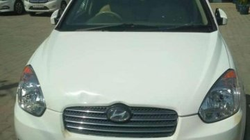Hyundai Verna 2009 for sale
