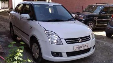 2011 Maruti Susuki Swift Drize for sale at low price