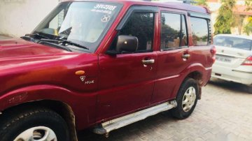 Used Mercedes Benz 200 car 2009 for sale at low price