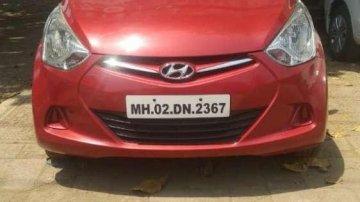 Used Hyundai Eon 2014 car at low price