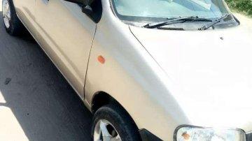Used Maruti Suzuki Alto 2009 car at low price