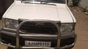 Reva i 2003 for sale