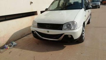 Used Maruti Suzuki Zen car 2004 for sale at low price