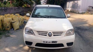 Mahindra Verito 2011 for sale