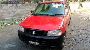 Maruti Suzuki Alto, 2006, Petrol for sale