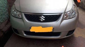 2011 Maruti Suzuki SX4 for sale at low price