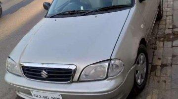 Used 2005 Maruti Suzuki Esteem for sale