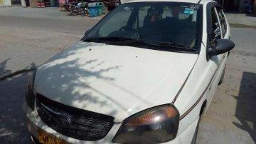 Used Tata Indigo eCS 2014 car at low price