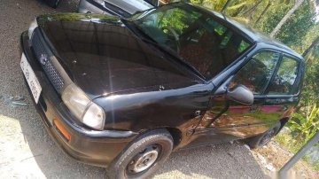 Used Maruti Suzuki Zen car 1998 for sale at low price