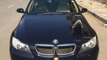 2007 BMW 3 Series for sale at low price