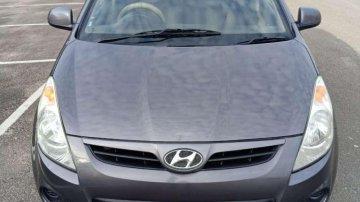 Hyundai i20 Magna 1.2 2009 for sale