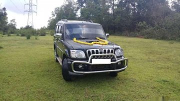 2008 Mahindra Scorpio for sale at low price