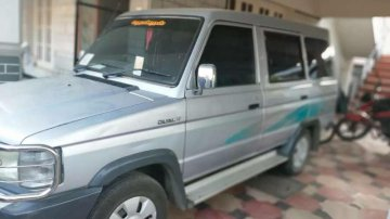 Toyota Qualis 2002 for sale