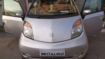 Tata Nano 2012 for sale