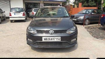 2017 Volkswagen Ameo for sale