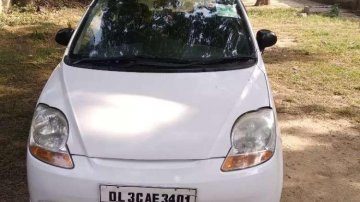 Used 2008 Reva i for sale