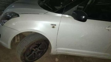 2009 Tata Bolt for sale at low price