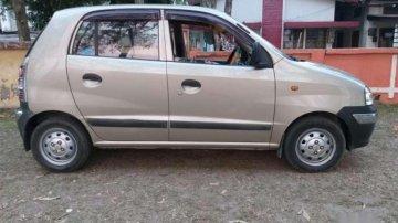 Used Hyundai Santro car 2011 for sale at low price