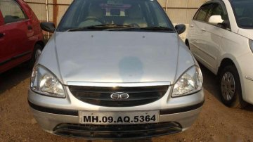 Used Tata Indigo Marina LX 2006 for sale