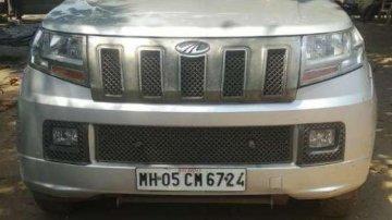 Used 2016 Mahindra TUV 300 for sale