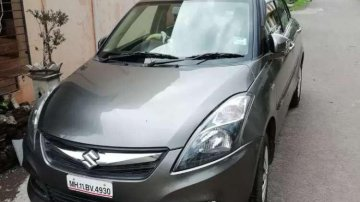 Maruti Suzuki Swift 2016 for sale