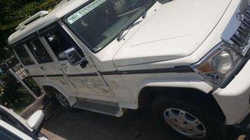 Used Mahindra Bolero ZLX 2013 for sale