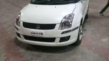 Maruti Suzuki Swift VDI 2007 for sale