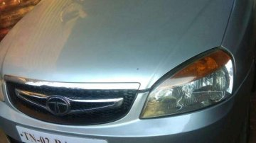 Used Tata Indica car 2014 for sale at low price