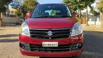 Used Maruti Suzuki Ritz 2012 car at low price