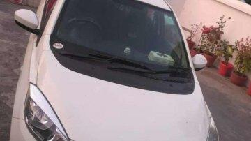 Used 2017 Tata Indigo car at low price