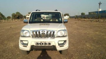 Mahindra Scorpio 2013 for sale