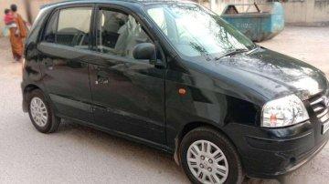 Used Hyundai Santro Xing GLS 2011 for sale