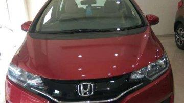 Honda Jazz 2019 for sale